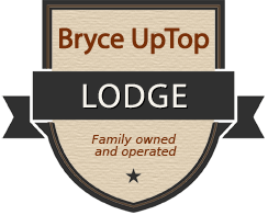 Bryce UpTop Lodge